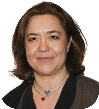 Mª Jose López Meseguer
