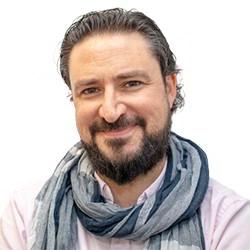 Félix Ros - Publicidad Digital en Máster de Marketing Digital en Murcia de ENAE