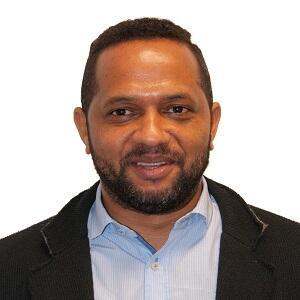 Ledian Valle Mestre profesor ENAE Máster en Recursos Humanos