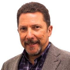 Adolfo Gabriel Sujatovich - Profesor Master ENAE