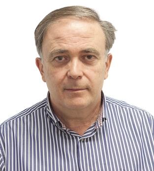 Felipe Arnao Morata
