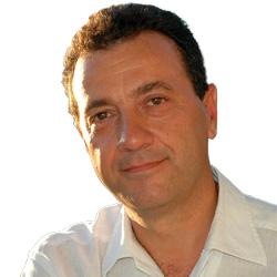 Felix Muñoz Lazaro