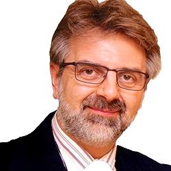 Fernando Macia Domene - Profesor de SEO en el Master Marketing Digital ENAE
