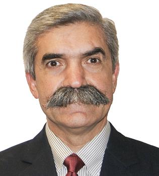 Jaime Alonso Gómez Aguirre