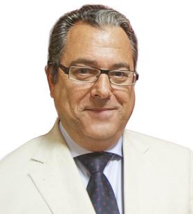 Jaime Sanchez-Vizcaino Rodriguez