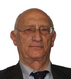 José Antonio de Echagüe Méndez de Vigo - Profesor del Máster en Dirección Financiera de ENAE