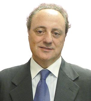 Jose Javier Escolano Navarro