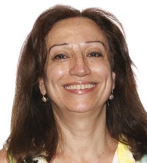 Juana Maria Gutierrez Sanchez