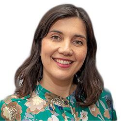 María José Centenero de Arce - Profesora Máster de Marketing ENAE