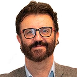 Martín García Vaquero Profesor Análisis Digital Del Entorno 2: Investigación De Mercados Online