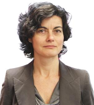 Mercedes Navarro Egea