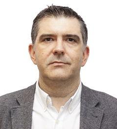 Miguel Soldan - Director de RRHH - Profesor MBA Executive