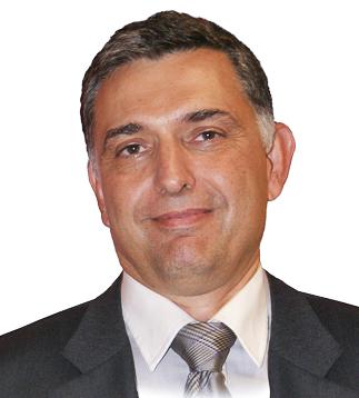 Miguel Hernandez Espallardo