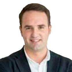 Pablo Moreno Albadalejo - Profesor Máster de Marketing ENAE