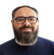 Pedro Martinez Vega