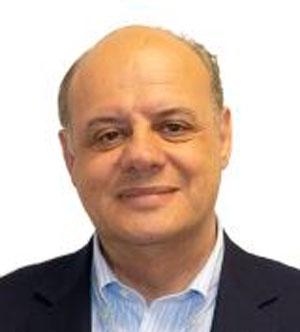 Roberto Guido García García