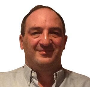 Felipe Tena Zaforas profesor ENAE Master en Gestión de Riesgos y Ciberseguridad