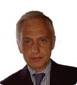 José Juan Montero Martín profesor ENAE Master en Gestión de Riesgos y Ciberseguridad