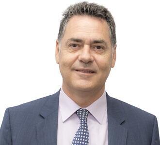José Ma Bobadilla Sancho profesor ENAE Master en Gestión de Riesgos y Ciberseguridad