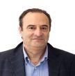 Mariano García Inzquierdo Co-director Máster RRHH de ENAE