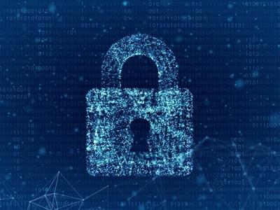 La ciberseguridad en el futuro tecnológico tras el Covid19