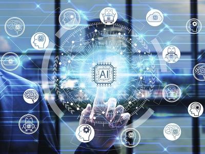 El empleo del presente y del futuro, ¿cómo afecta la tecnología?
