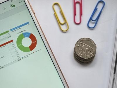 Claves para hacer presupuestos para un nuevo entorno