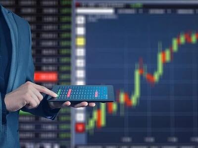 Desafíos en la Inversión financiera