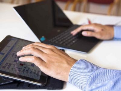 La importancia de las redes sociales en el Marketing Digital