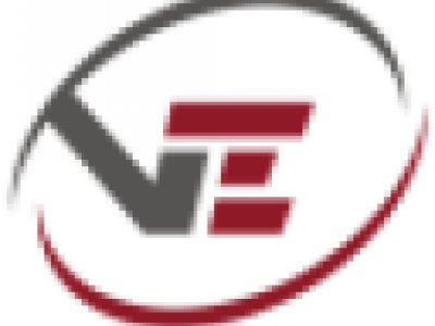 logo enae