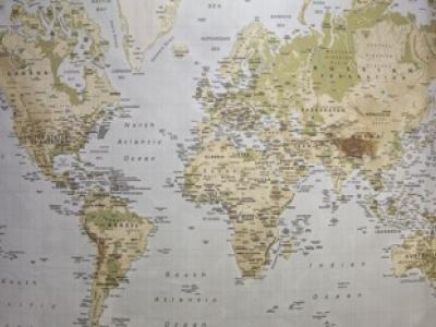 Problemas en la Internacionalización  - Lista de comprobación - Check List