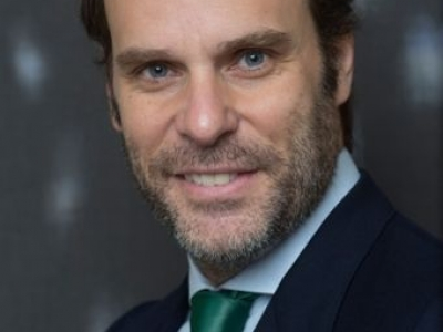 Manuel Clavel