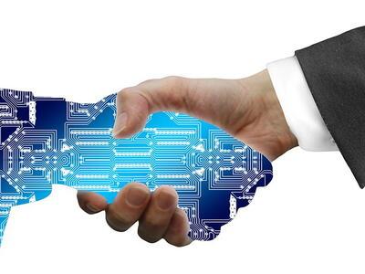 Digitalización de ventas