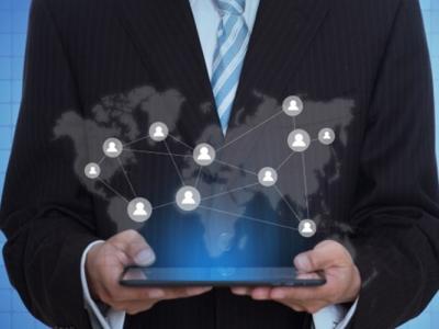 Factores clave para el control de gestión