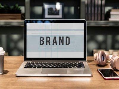 Valor de una marca