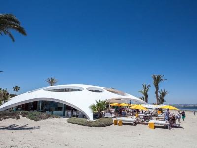 SEonthebeach 2015, donde el marketing digital, el sol y las playas de Murcia se unen en un congreso diferente y único