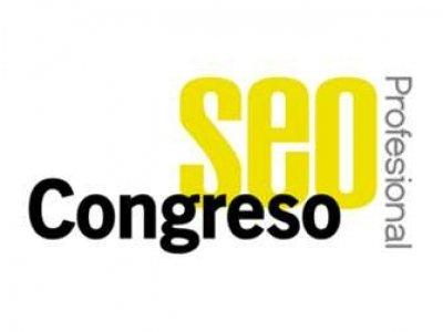 Congreso SEOPRO Logo
