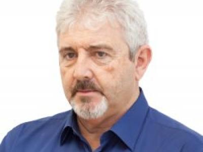 Pedro Juan Martín Castejón