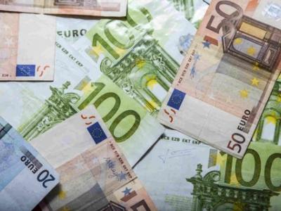 Financiación y becas para estudiar un master