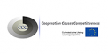 Cooperation Causes Competitiveness (CCC)