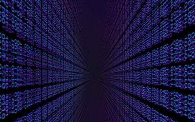 Programa Ejecutivo en Data Science