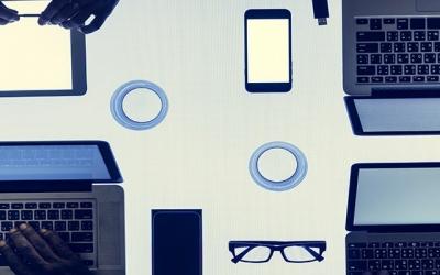 Cursos de Técnico Marketing Digital