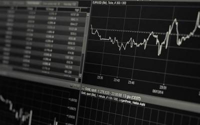 Programa Ejecutivo Análisis e Inversiones