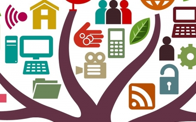 Programa Ejecutivo Digital Content Marketing