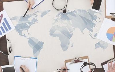 Máster en Comercio Exterior ENAE & Cámara de Comercio