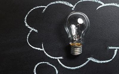 Innova en tus procesos empresariales