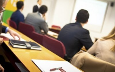El Máster en Asesoría Fiscal de ENAE proporciona la visión, los conocimientos y las herramientas necesarias relativas al sistema tributario con los mejores profesionales.