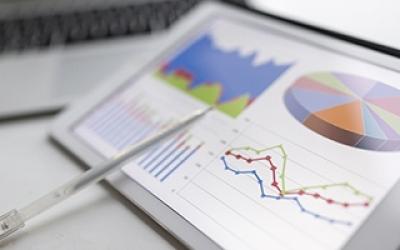 Analítica Digital y Neuromarketing