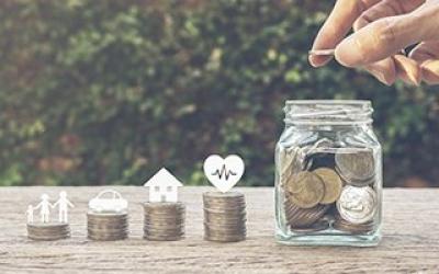 Compensación y Equidad Retributiva