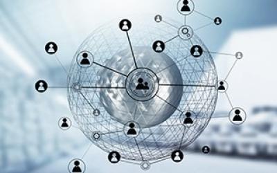 Comunicación personal y digital